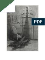 Edgar Allan Poe el cuervo.pdf