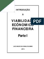 Apostila1EGP2s11.pdf