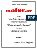 Universitatea de Stat foca.docx