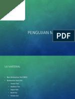 Pengujian Material.pdf