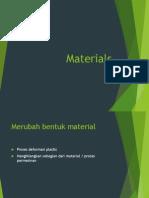 Plastic Forming of Materials.pdf