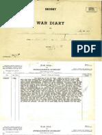 41. War Diary - Jan. 1943.pdf
