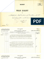 46. War Diary June 1943 (All)