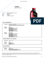 Which oil for my engine_.pdf
