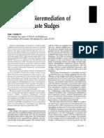 EP BSRP Paper-libre