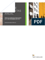 Informe anual 2014.pdf