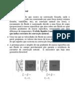 material_convec_natural.pdf