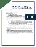 Metoda Recenyia.docx