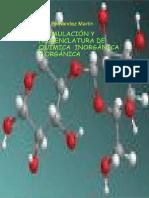 FORMULACION-Y-NOMENCLATURA-DE-QUIMICA--INORGANICA-Y-ORGANICA.pdf