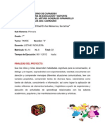 El-Baúl-de-las-Letras-y-Los-Números-1°-grado(1).docx