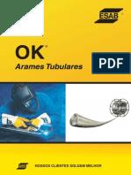 Catalogo Arame Tubular_pt.pdf