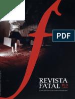 REVISTA FATALn3.pdf