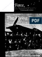 The Flying Tigers over China.pdf