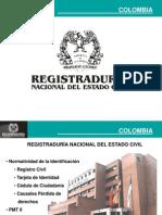 COLOMBIA registraduria identificacion.pptx