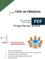 unidad 1 INTERACCION ENTRE PERSONAS Y EMPRESAS.pptx