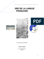 HLF polycopie avec diapos 1_14.pdf