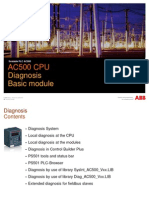 AC500_Diagnosis_Rev_3_2.pdf