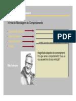 biologia_e_genetica_Introducao_2009.pdf