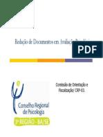 sobre elaboração de docs psicológicos.pdf