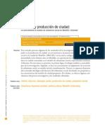 Urbanismo social medellin SULY.pdf