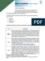 DRS_U1_A2_FIC.pdf
