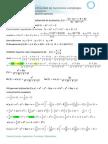 MVCO1_U2_A3_ok.docx