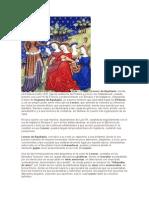 leonor de aquitania y los trovadores.doc