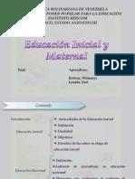 Presentación educacion inicial.pptx