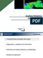 Caracterizaci%F3n%20Din%E1mica%20Sen%20Sur_nov2012_2.pdf