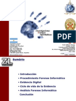 Informatica forense.ppt