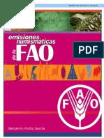 AnvyRev FAO