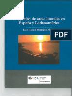 barragan.pdf