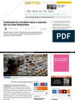 Comment-la-cocaine-a-sauve-les-banques-du-crash-financier_html.pdf