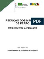 Apostila_Reducao_dos_Minerios_de_Ferro_CEFETE.pdf