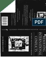 Bercovitch,+J.+editor,+Resolving+International+Conflicts.++pp-1-9+y+11-32.pdf