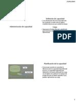 Administración de capacidad.pdf