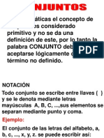 conjuntos_1.ppt