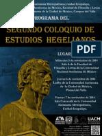 programa-del-segundo-coloquio-de-estudios-hegelianos.pdf