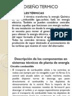 UNIDAD UNO 2.pdf
