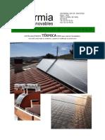 aplicaciones practicas solar termica.pdf