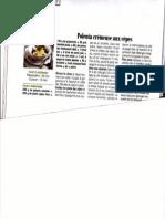 Polenta crémeuse aux cèpes.pdf