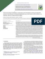 Andryala glandulosa 2013.pdf