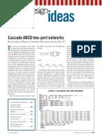 Power meter uses low-cost multiplier.pdf