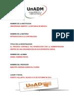 ICO_U1_EA__DARR.docx