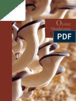 Oyster Mushroom Handbook