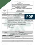 programa de talento humano.pdf