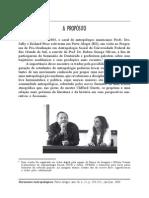 o uso das narrativas na antropologia contemporanea.pdf