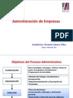 Administracion_Empresa_3_2014.pdf