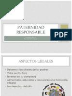 Tema 2 Paternidad responsable.pptx