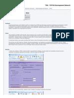 Abonos Pendentes - RSS-91514-pt_br.pdf